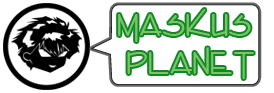 MaskusPlanet – Comunicación y Marketing