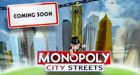 Monopoly-City-Streets-Google-Monopoly