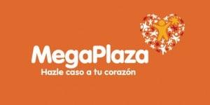 nuevo_logo_megaplaza
